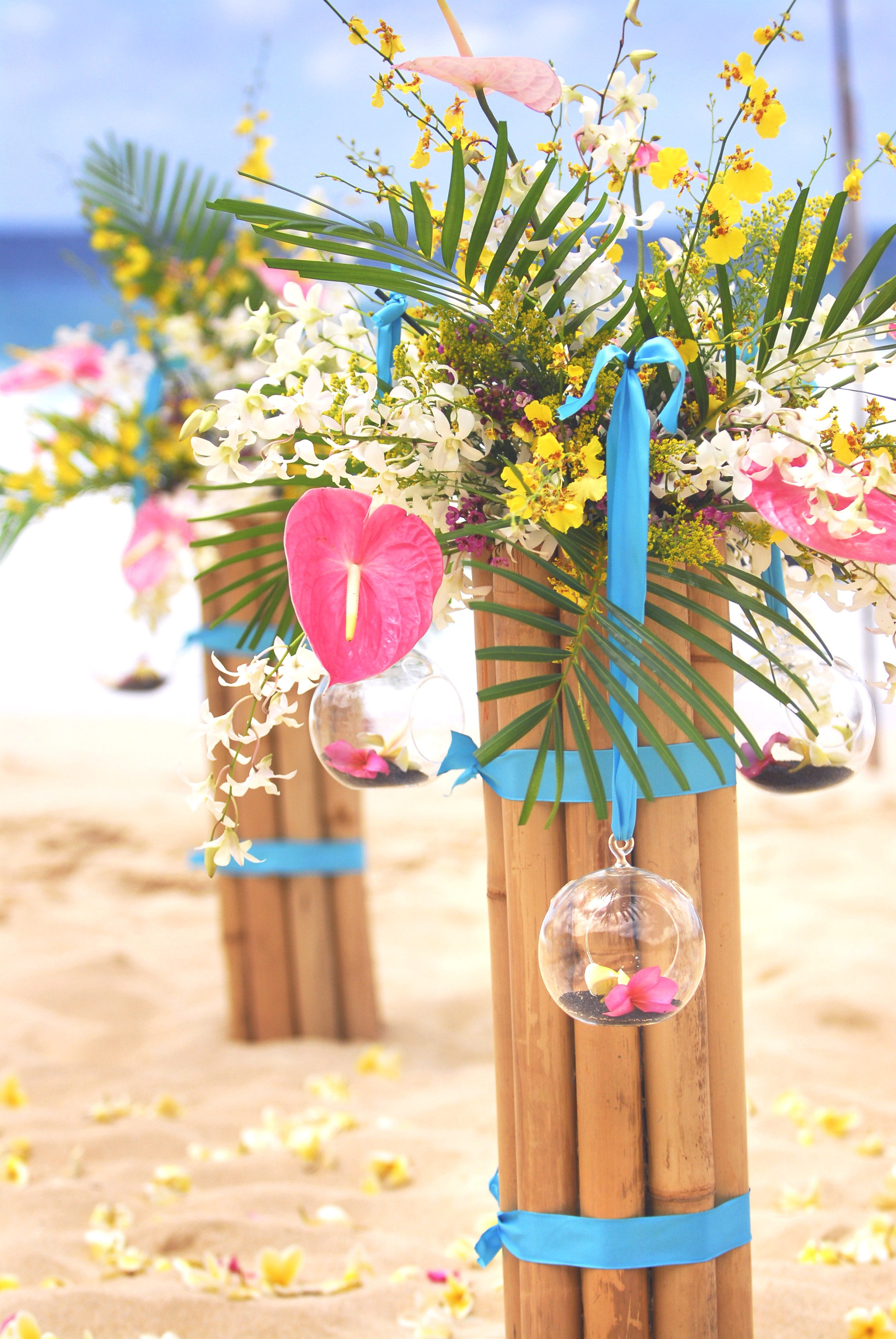 Hawaiian Party Decoration Ideas Unique Hawaiian theme Party Decoration Ideas – Party themes Inspiration Photos